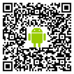 WSA App for Android
